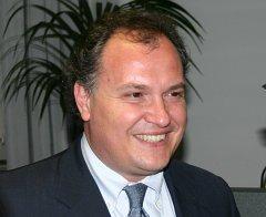 Prematura scomparsa di Emilio Di Toro, Presidente del Triathlon Italiano ed Euro