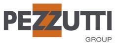 Pezzutti_Group