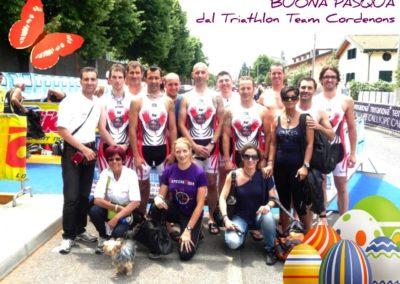 gruppo_triteam_giusto_-_Copia