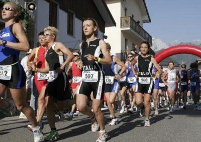 triathlon_2