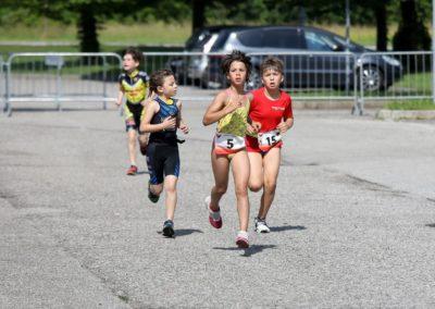 triathlon-supersprint10