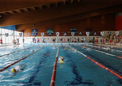 triathlon-supersprint13
