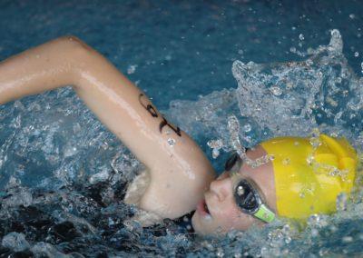 triathlon-supersprint14