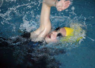 triathlon-supersprint15