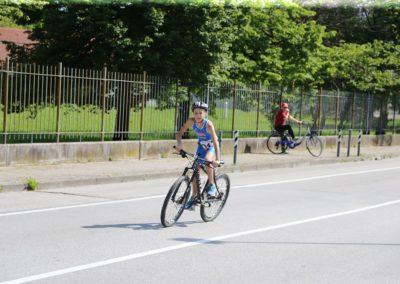 triathlon-supersprint19