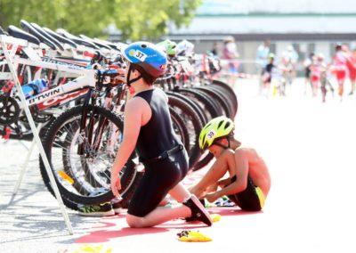 triathlon-supersprint21