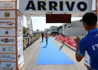 triathlon-supersprint22