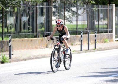triathlon-supersprint23