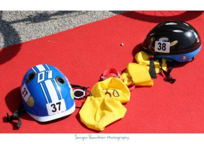 triathlon-supersprint27