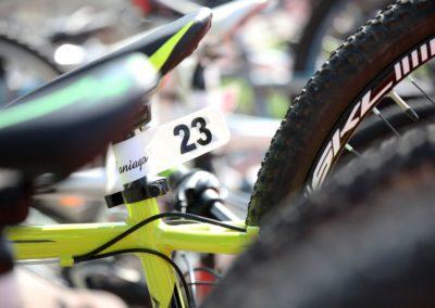 triathlon-supersprint28