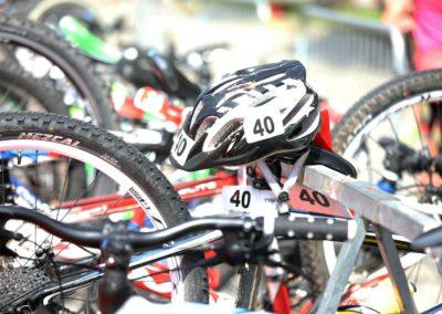 triathlon-supersprint29