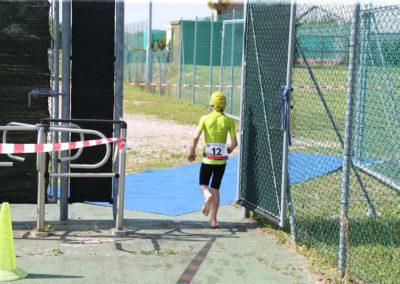 triathlon-supersprint3