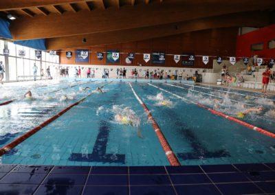 triathlon-supersprint32