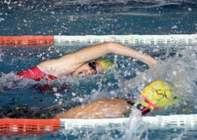 triathlon-supersprint33