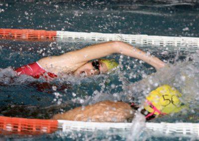 triathlon-supersprint34