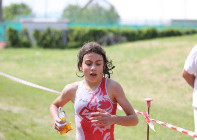 triathlon-supersprint36
