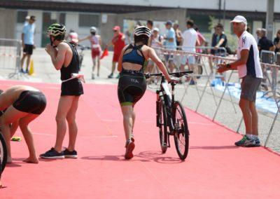 triathlon-supersprint37
