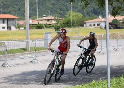 triathlon-supersprint38