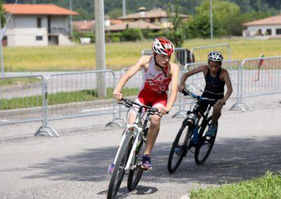 triathlon-supersprint39