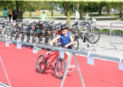 triathlon-supersprint4