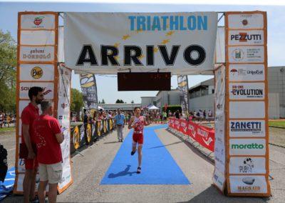 triathlon-supersprint41