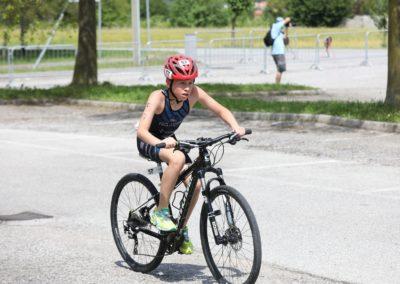 triathlon-supersprint42