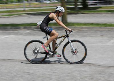 triathlon-supersprint43