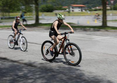 triathlon-supersprint44