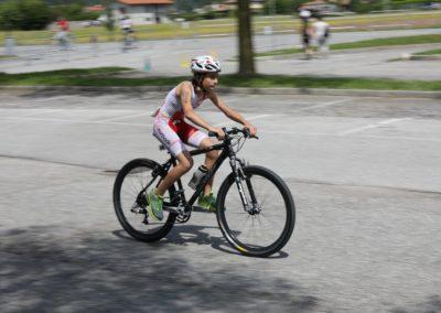 triathlon-supersprint46