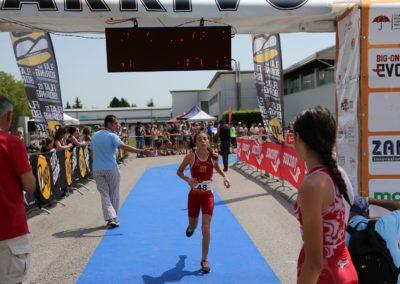 triathlon-supersprint47