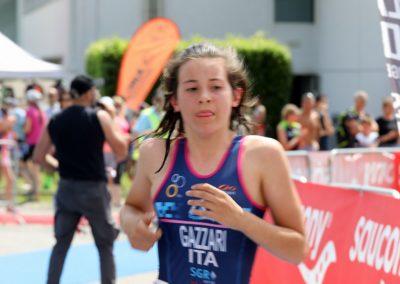 triathlon-supersprint49