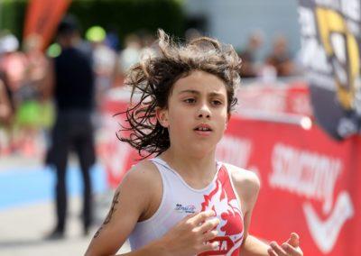triathlon-supersprint50
