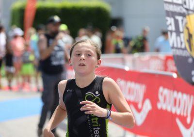 triathlon-supersprint51