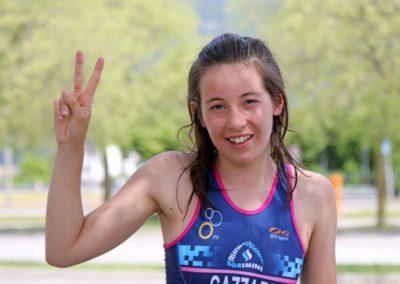 triathlon-supersprint52