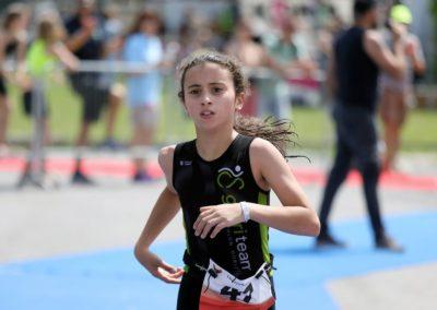 triathlon-supersprint55