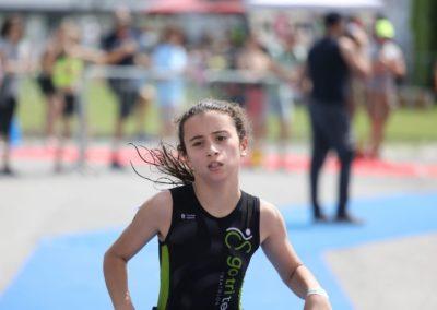 triathlon-supersprint56