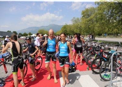 triathlon-supersprint57