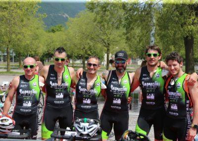 triathlon-supersprint58