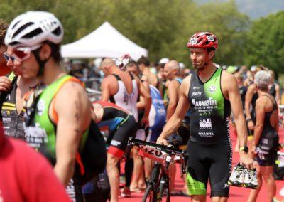 triathlon-supersprint59