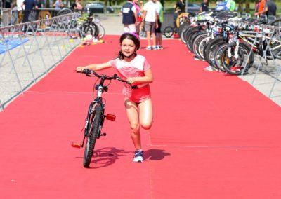 triathlon-supersprint6