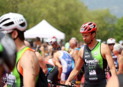 triathlon-supersprint60