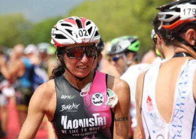 triathlon-supersprint62