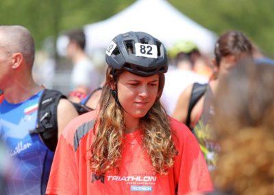 triathlon-supersprint63