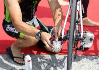 triathlon-supersprint65