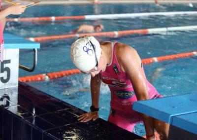 triathlon-supersprint68