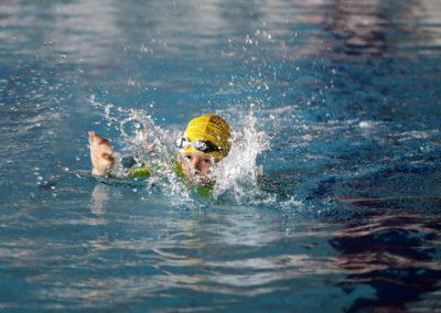 triathlon-supersprint7