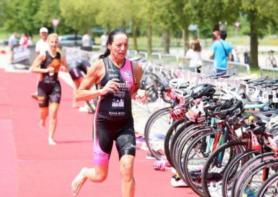 triathlon-supersprint70
