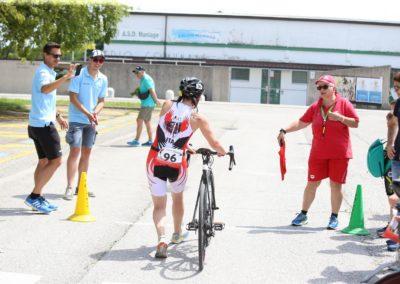 triathlon-supersprint72