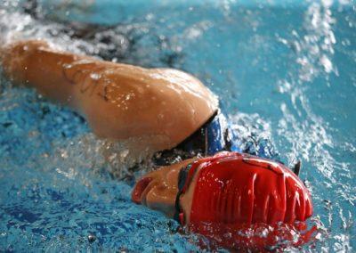 triathlon-supersprint75