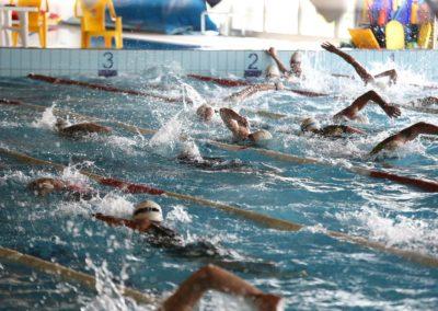 triathlon-supersprint77